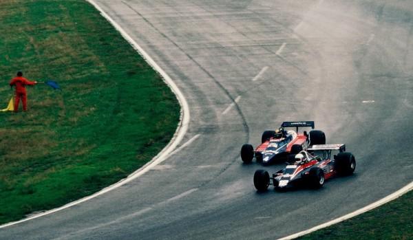 Duel-en-F1-Années-80-Photo-Thierry-Le-Bras