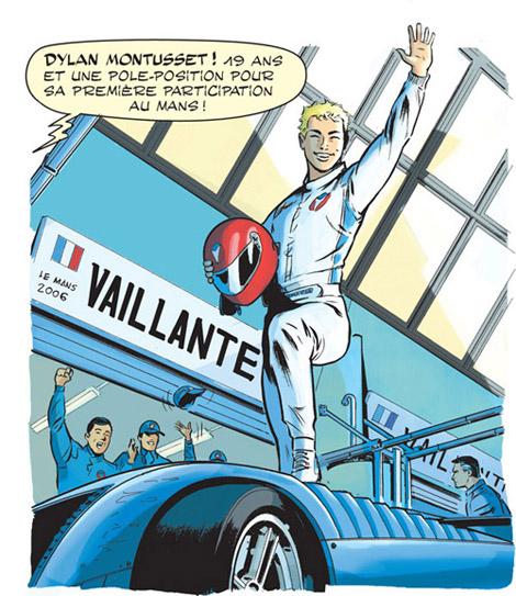 Dylan-Montusset-pilote-Vaillante