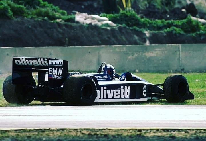 Elio-de-Angelis - Brabham-BMW - 1986 - GP-Brésil - Copyright-inconnu