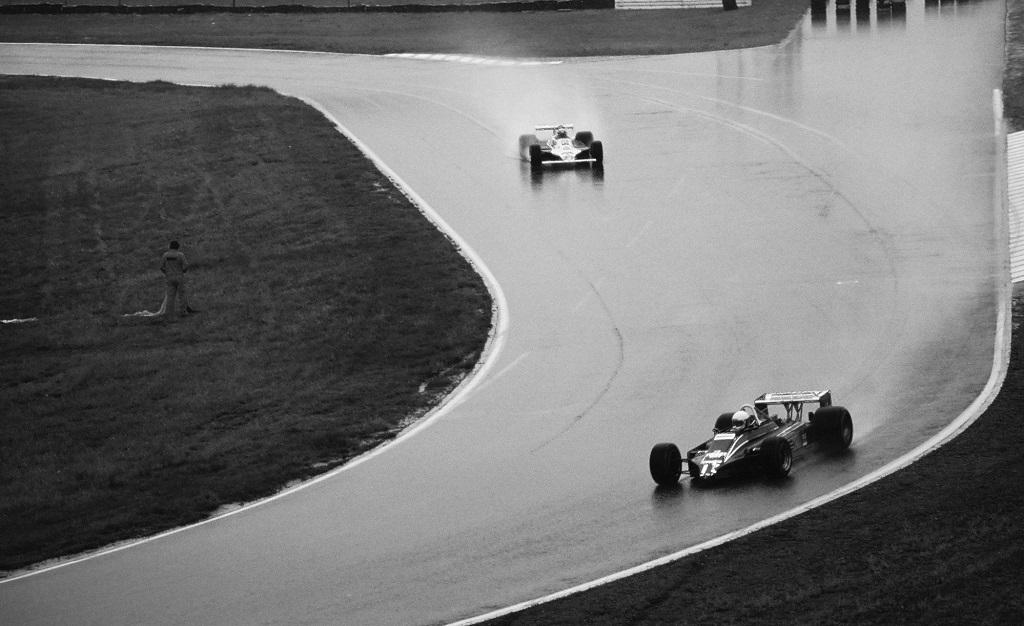 F1 - séance-d-essais - Photo-Thierry-Le-Bras