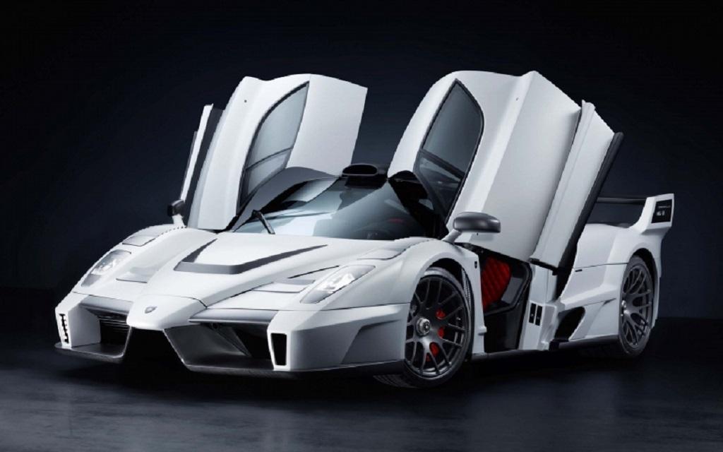 Ferrari-Transformer - 2012 - Copyright-inconnu
