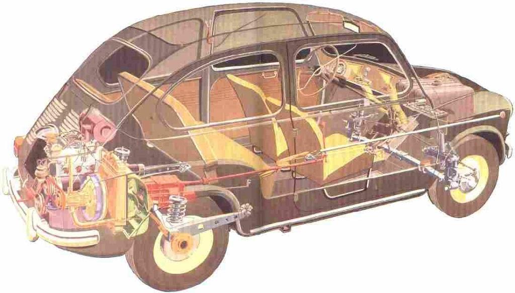 Fiat-600- Copyright-inconnu
