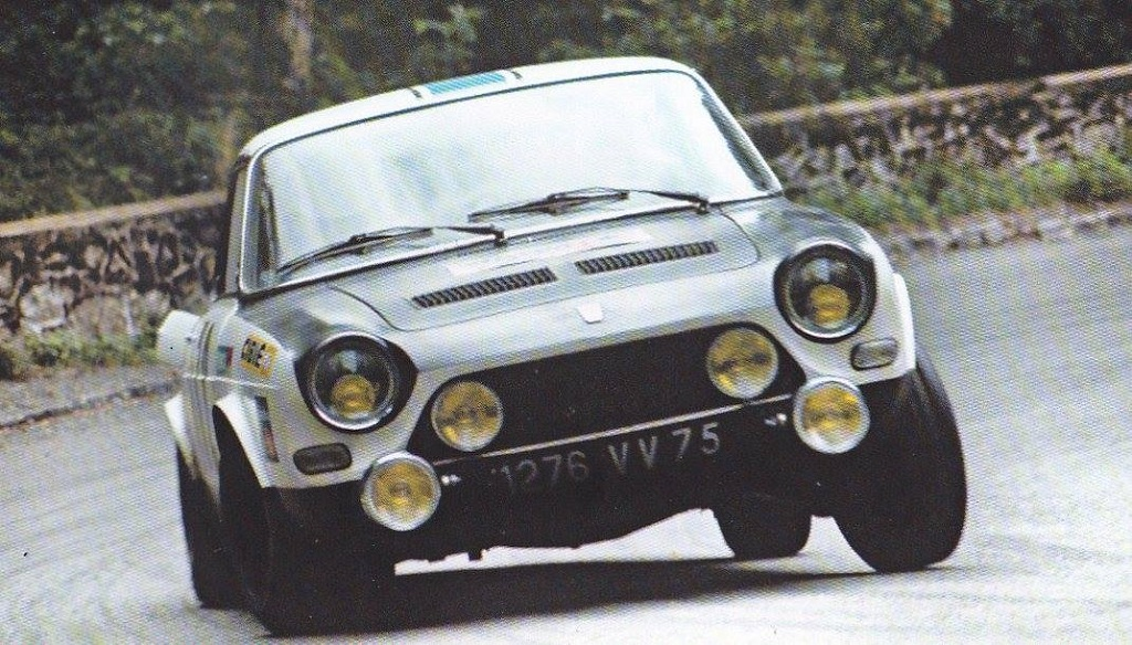 Fiorentino - Simca-1200-S - Copyright-inconnu