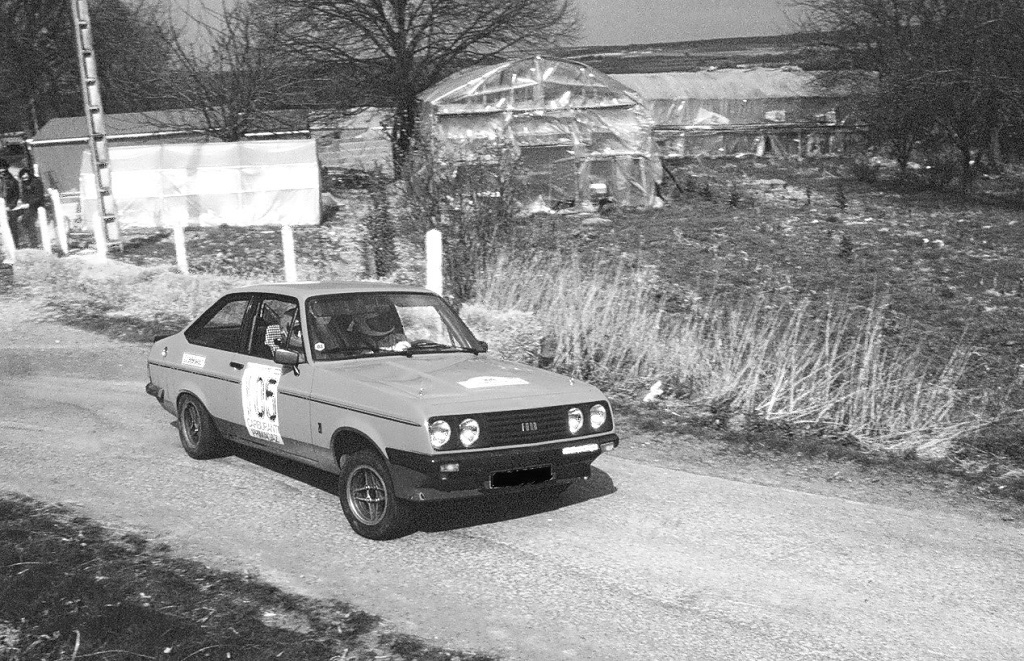 Ford-Escort-2000-RS-MKII-groupe-1- Photo-Thierry-Le-Bras