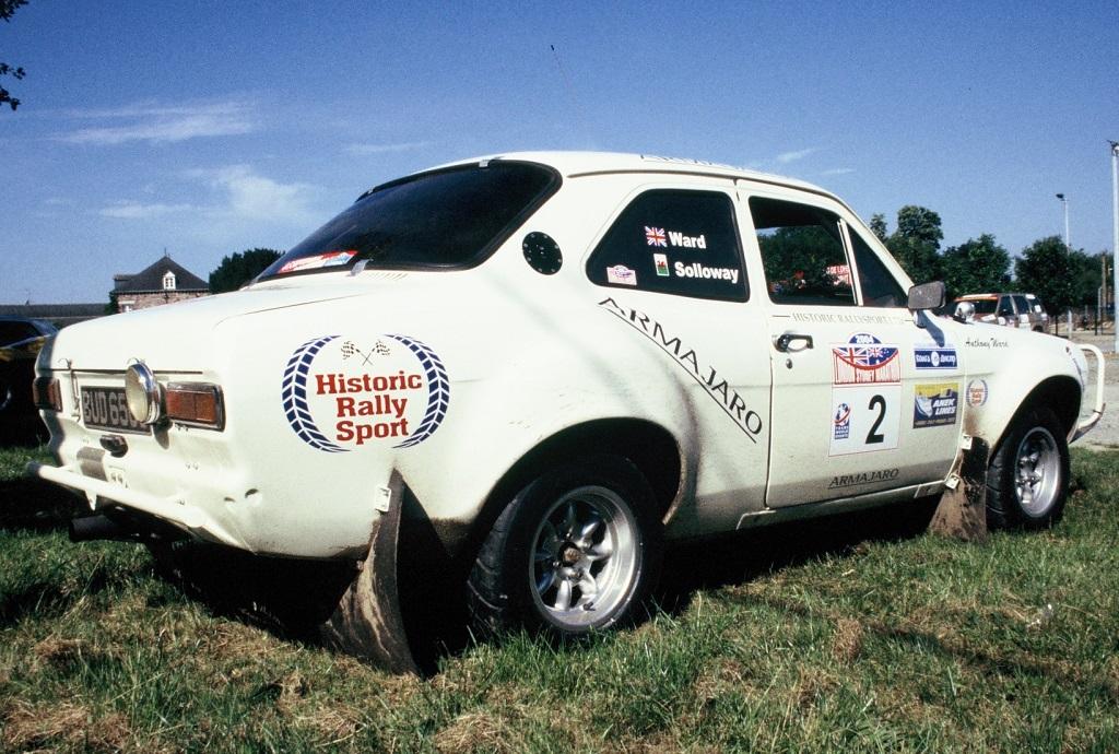 ford-escort-rs-2004-marathon-londres-sydney-photo-thierry-le-bras