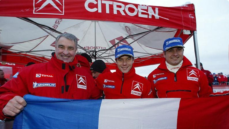 Fréquelin-Loeb-Elena - 2004 - Abonnés-aux-victoires