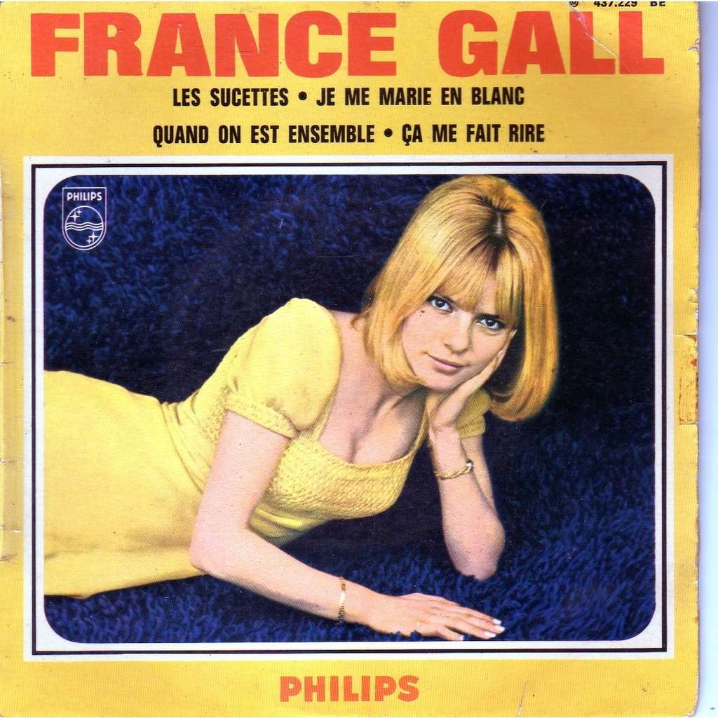 france-gall-chante-les-sucettes-a-l-anis