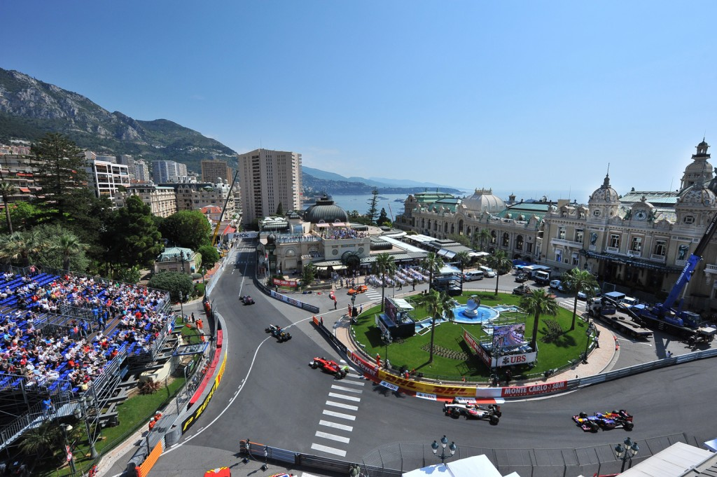 GP-Monaco-le-train-des-F1