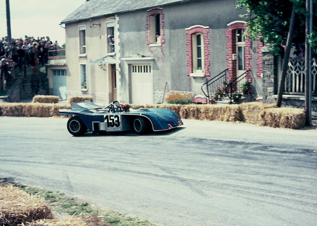 Gerbout-Proto-Gerbout- 1 -1973- CC-Saint-Germain-sur-Ille - Photo-Thierry-Le-Bras