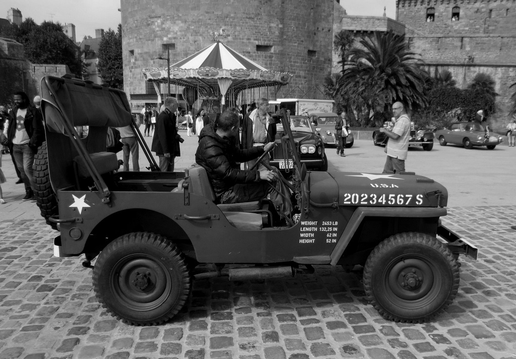 Jeep-Willys- Photo-Thierry-Le-Bras