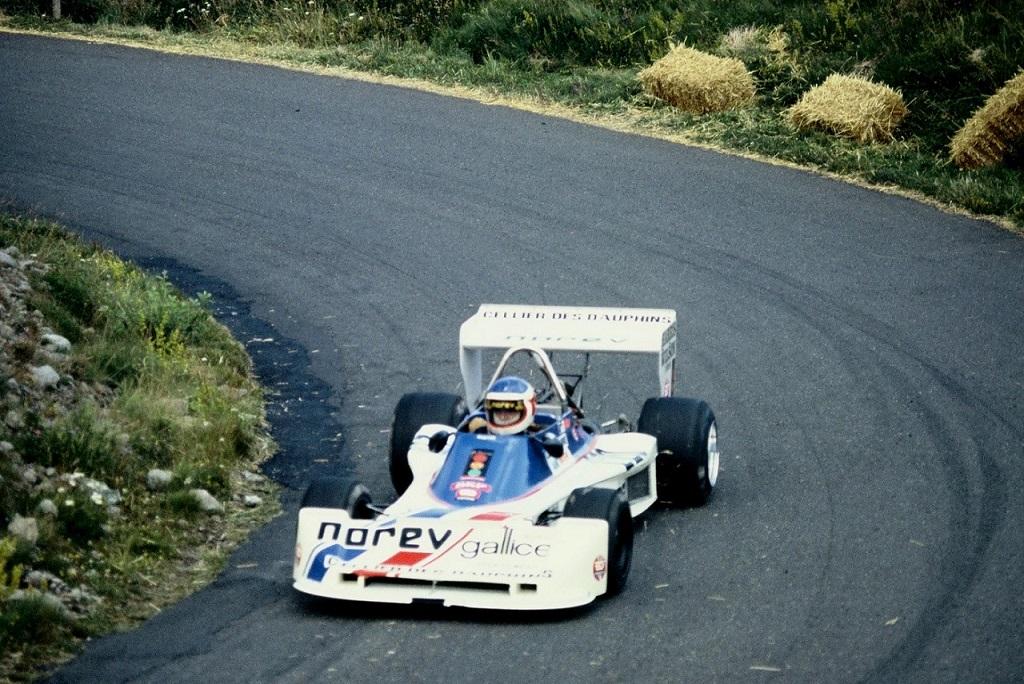 Jimmy-Mieusset - Martini - 1978-MK22-BMW - CC-Mont-Dore - Photo-Thierry-Le-Bras