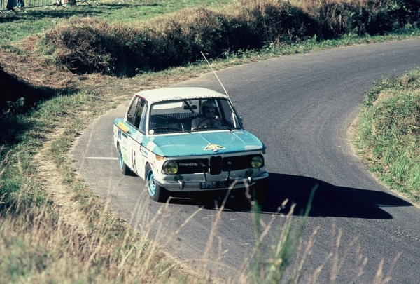 Jouannic - BMW-2002 - 1973 - CC-Saint-Gouëno - Photo-Thierry-Le-Bras