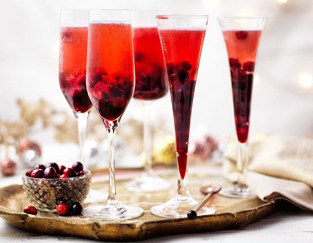 Kir-Royal - Copyright-inconnu