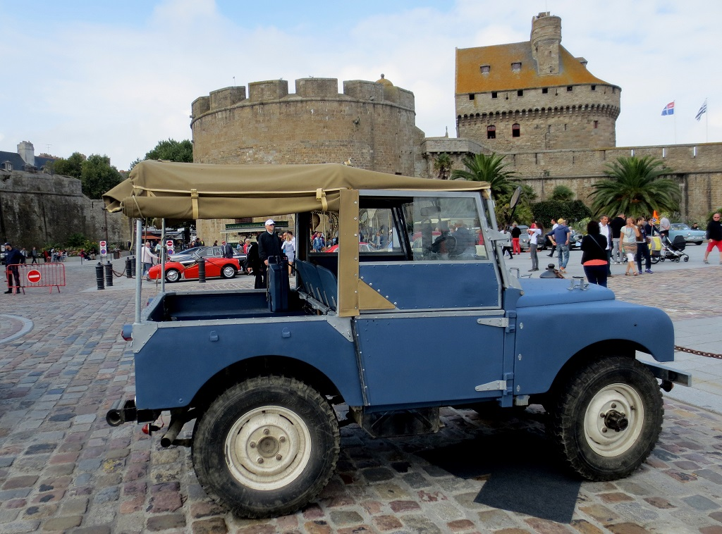 Land-Rover - Photo-Thierry-Le-Bras