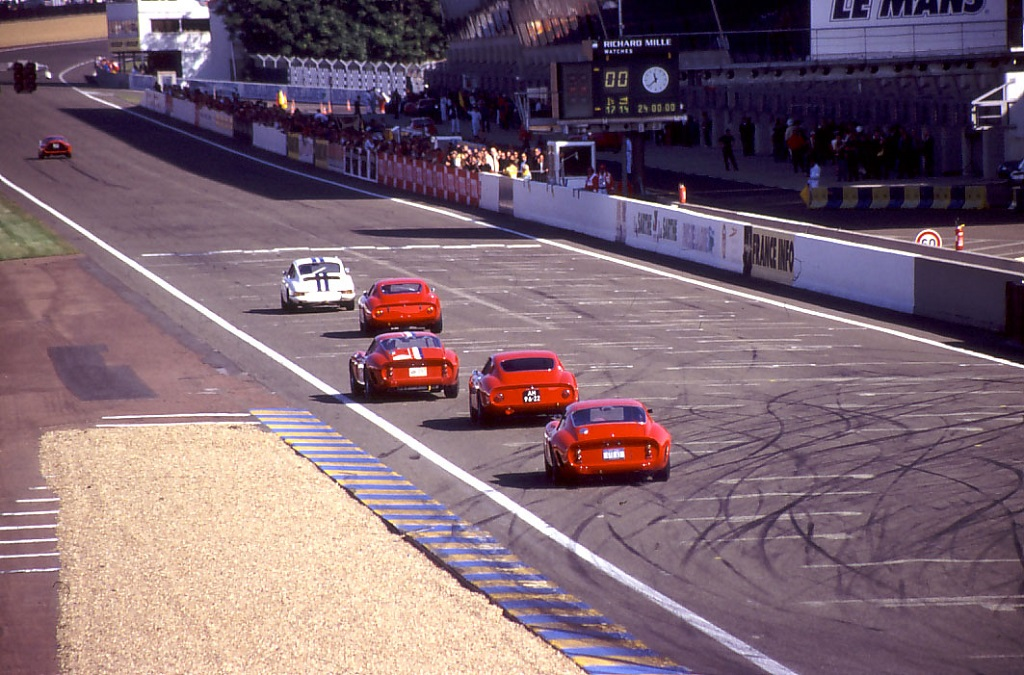 Le-Mans-Classic - 2004 - Photo-Thierry-Le-Bras