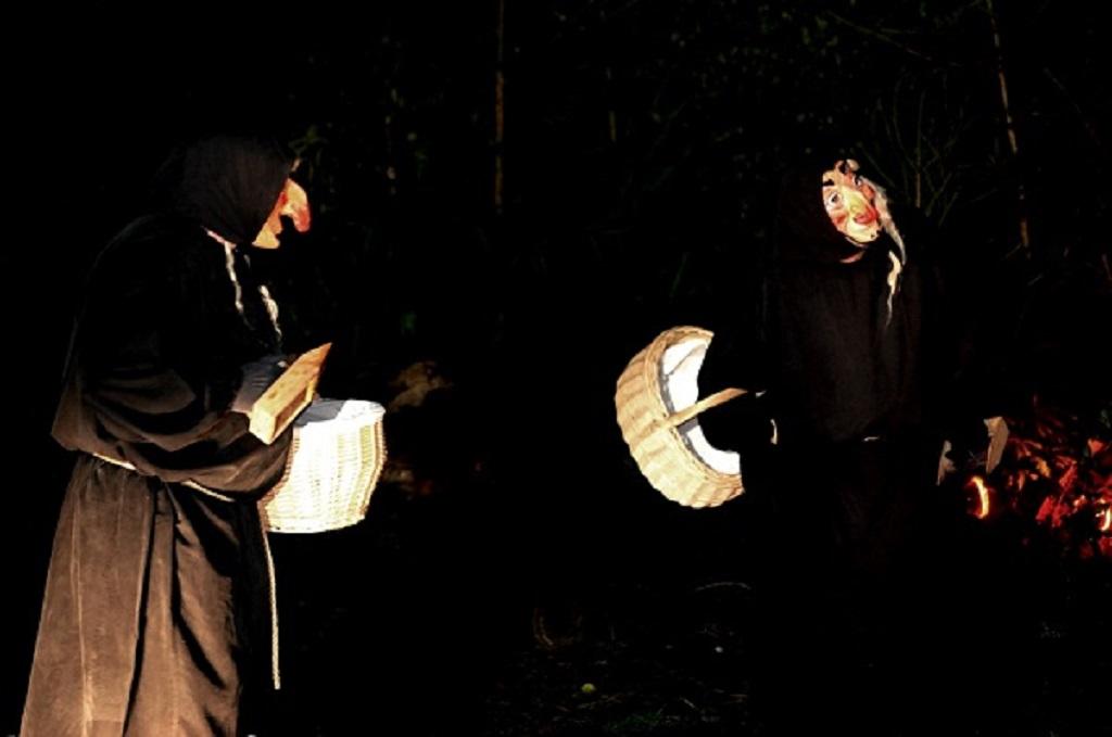 le-sabbat-des-sorcières