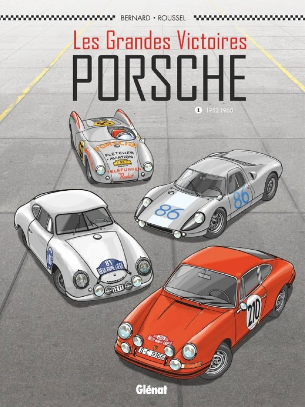 Les-Grandes-Victoires-Porsche - couverture