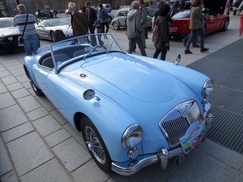 mga-1600-1-2015-saint-malo-photo-thierry-le-bras