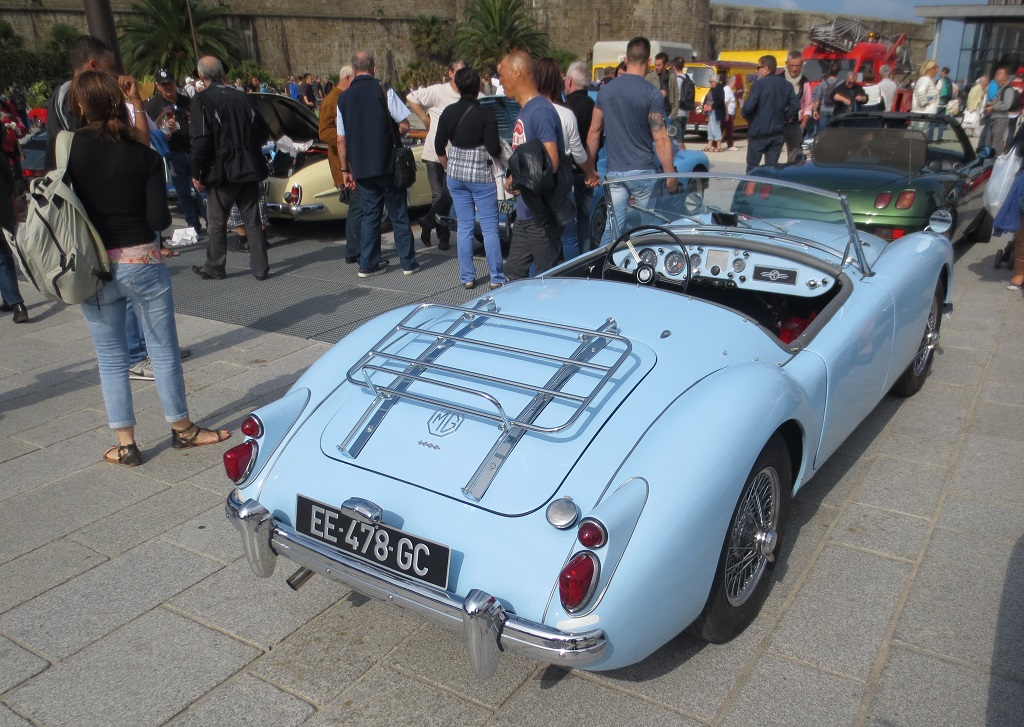 MGA-1600- photo-Thierry-Le-Bras