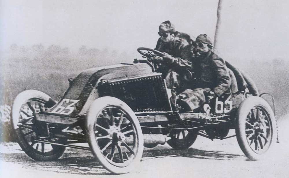 marcel-renault-rene-vauthier-renault-freres-1903