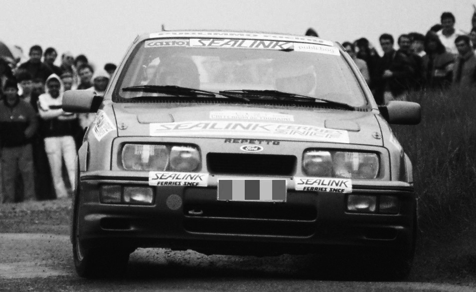 martinet-martinet-ford-sierra-cosworth-rs-rallye-des-monts-d-aree-photo-thierry-le-bras