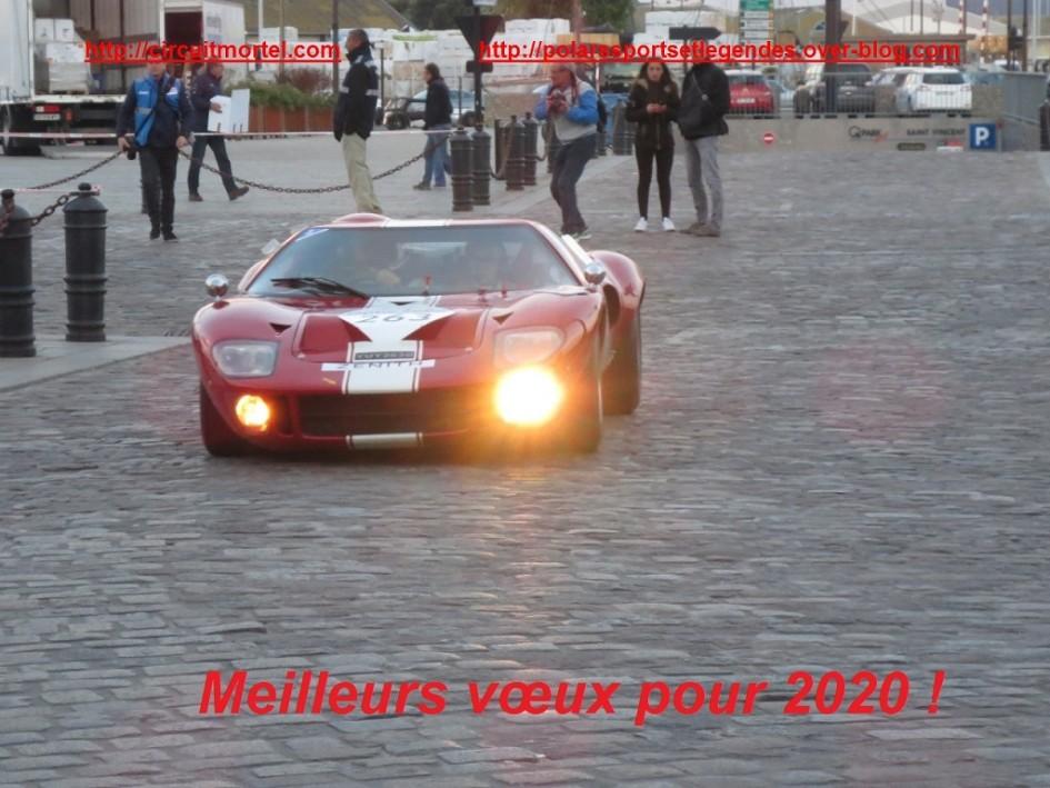Meilleurs-voeux-pour-2020- photo-Thierry- Le-Bras