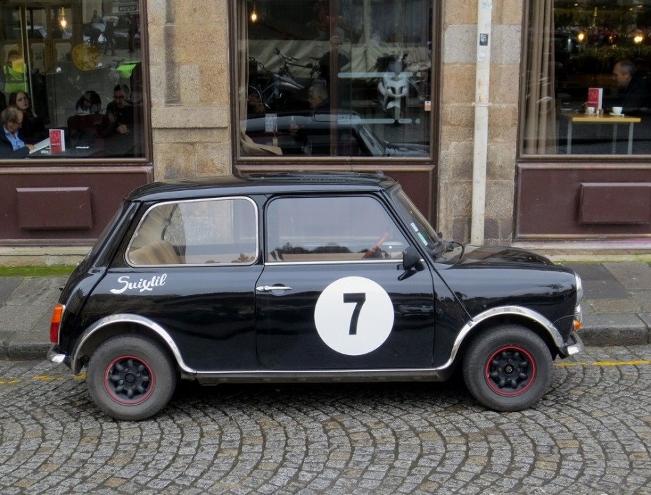 Mini-Cooper-Classique- Photo-Thierry-Le-Bras