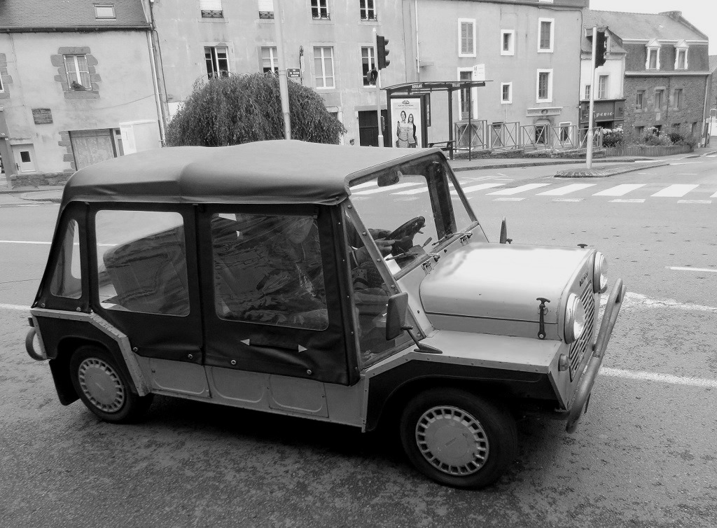 Mini-Moke - Photo-Thierry-Le-Bras