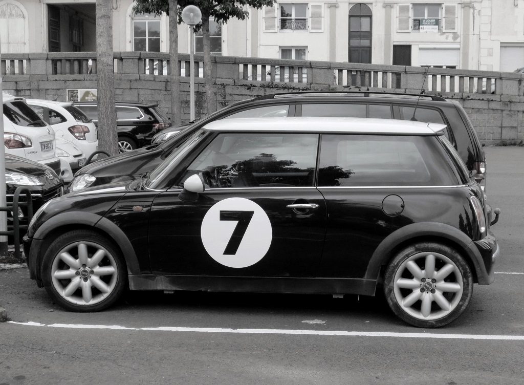 Mini-contemporaine - Photo-Thierry-Le-Bras
