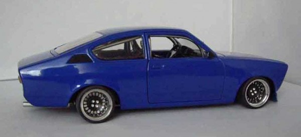 Miniature-Opel-Kadett-GTE-1978