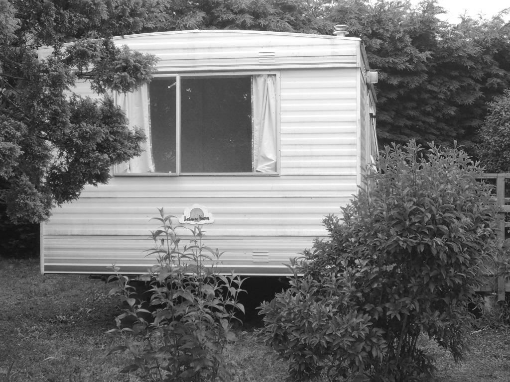 Mobil-Home - Photo-Thierry-Le-Bras