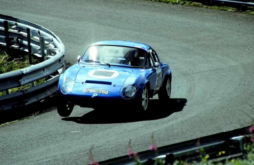 Moeglen - Matra-Bonnet - 2002 - CC-Mont-Dore-VHC - Photo-Thierry-Le-Bras