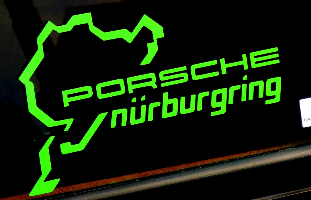 nurburgring-photo-thierry-le-bras