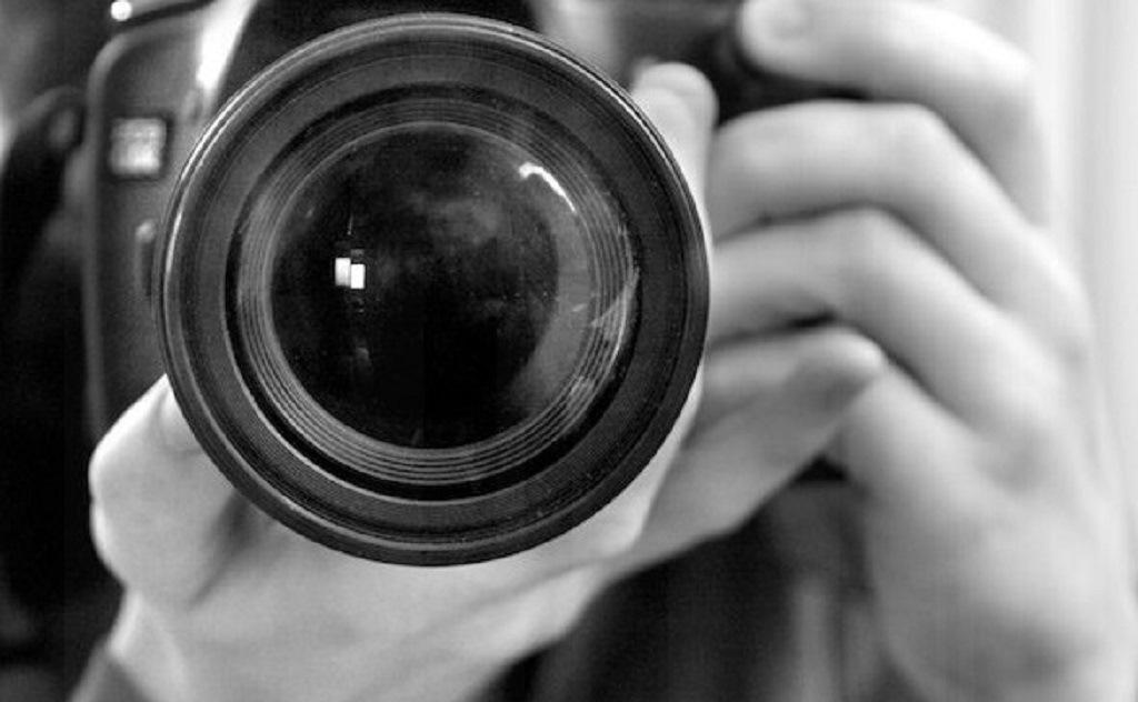 nick-photographe-du-team-vivia
