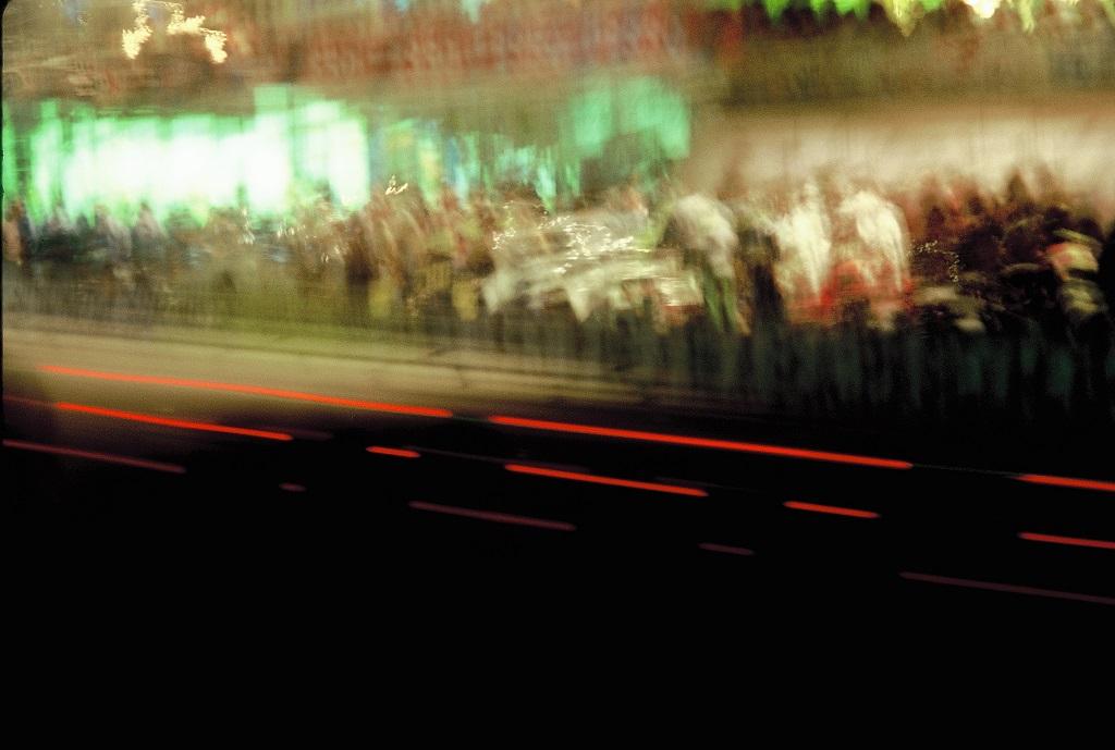 Nuit-Mancelle - ligne-droite-des-stands - Photo-Thierry-Le-Bras