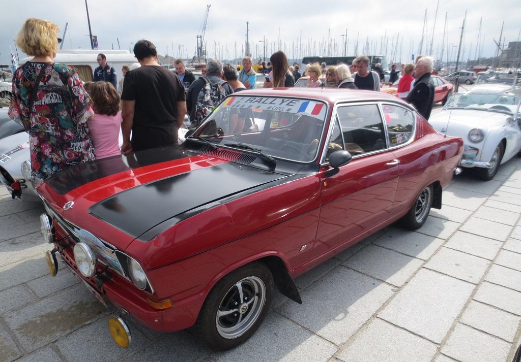 Opel-Kadett-Rallye -1 - 2016 - Rallye-des-Corsaires - Photo-Thierry-Le-Bras