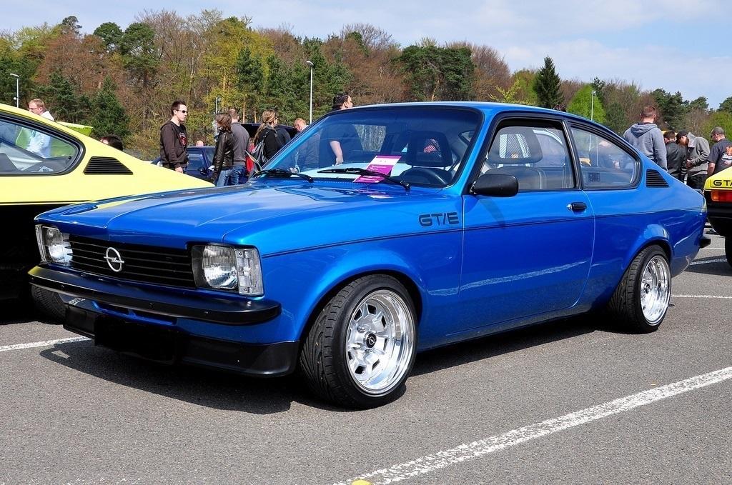 Opel-Kedett-GTE-1978