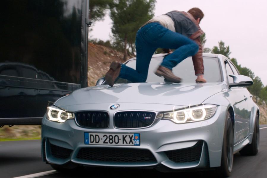 Overdrive-des-BMW-dans-le-scénario