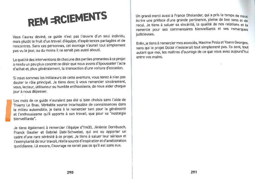 Pages-de-remerciements-des-participants- au -Guide-du-super-acheteur-de-voiture-d-occasion