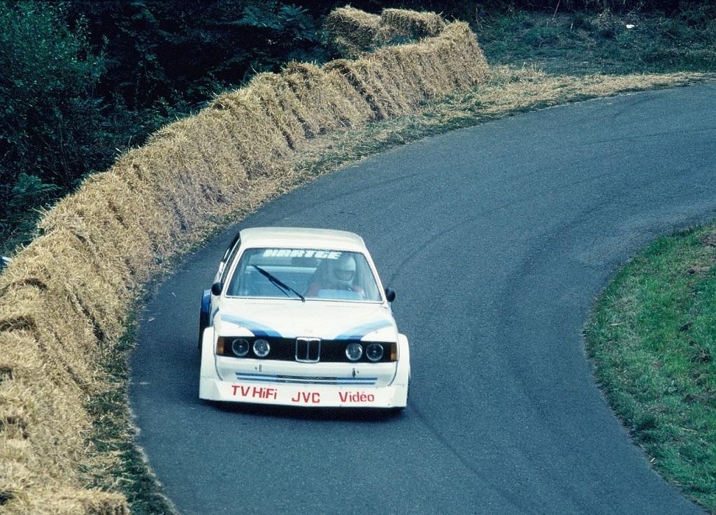 Philippe-Leclerc - BMW-320 - 1980 - Saint-Gouëno - Photo-Thierry-Le-Bras