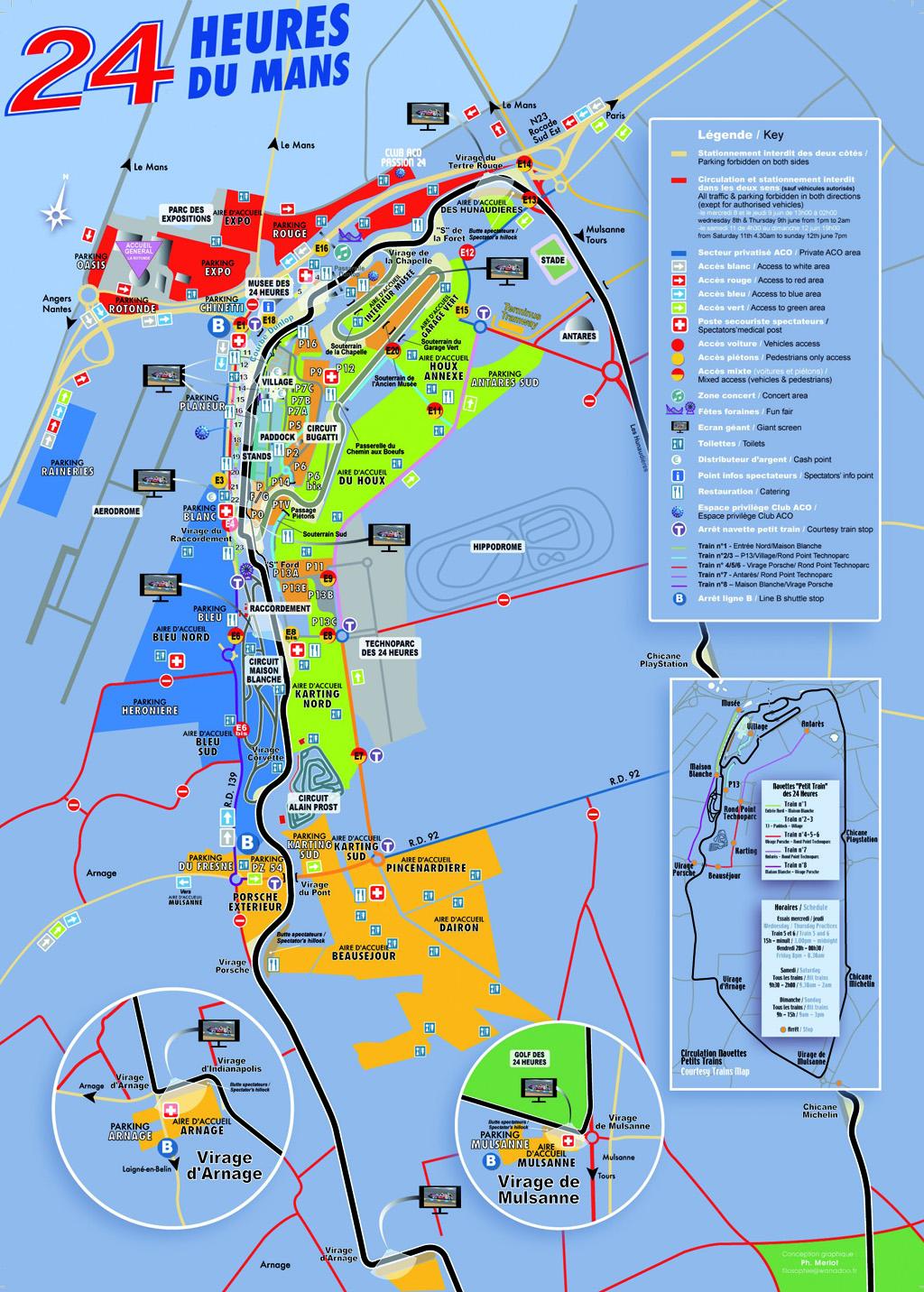 Plan-Circuit-24-Heures-du-Mans
