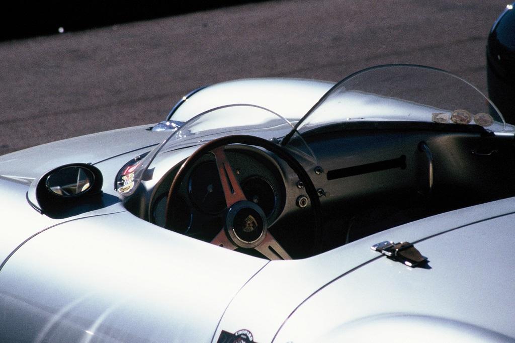 Porsche-550-Spyder - 2003 - Photo-Thierry-Le-Bras