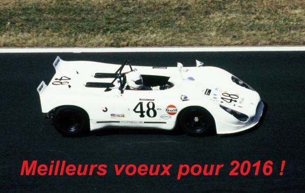 Porsche-908 - 2004 - Le-Mans-Classic - Photo-Thierry-Le-Bras