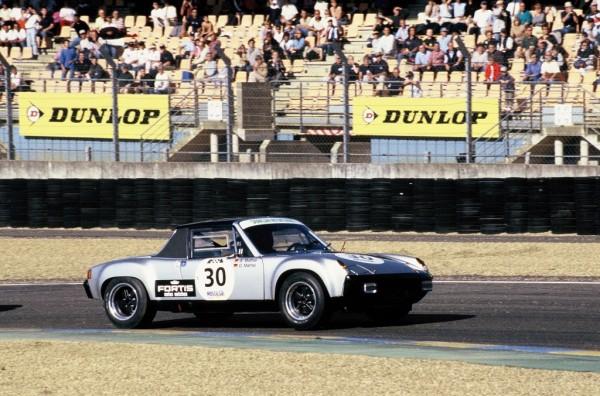 Porsche-914-6 - 2002 - Le-Mans-Classic - Photo-Thierry-Le-Bras