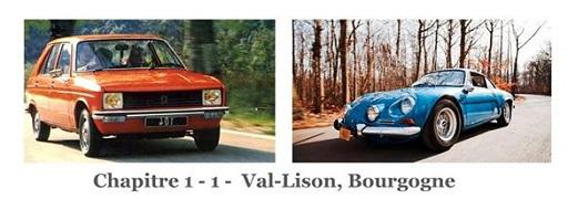 Rémi-Boudoul - Pilote-et-Romancier-automobile