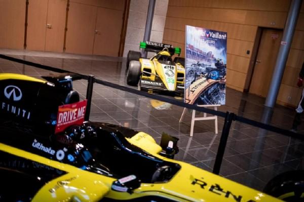 Renault-F1-pour-Michel-Vaillant