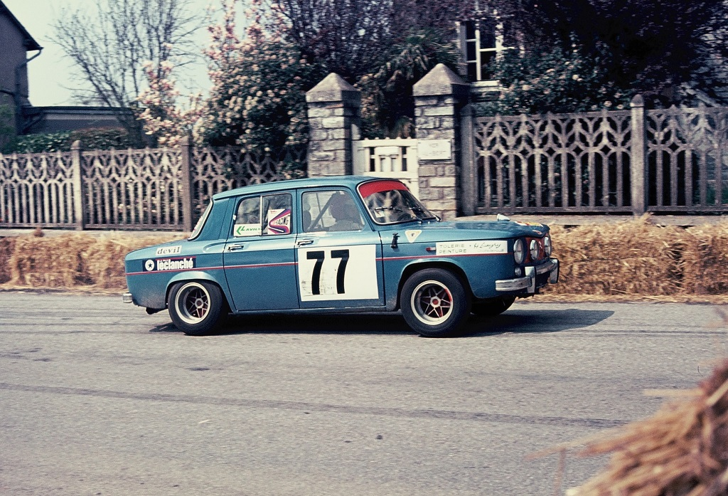 richez-r8-gordini-1973-cc-saint-germain-sur-ille-photo-thierry-le-bras