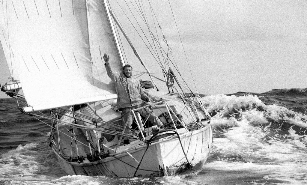 robin-knox-johnston-vainqueur-du-golden-globe-1968
