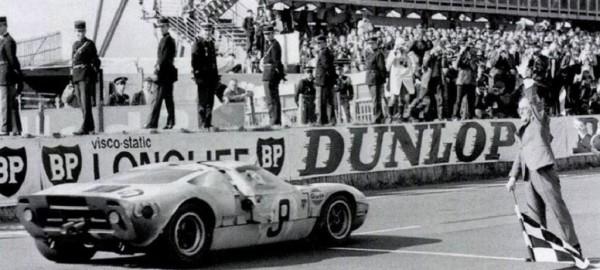 Rodriguez-Bianchi - 1968 - Vainqueurs-des-24-Heures-- Copyright-Inconnu