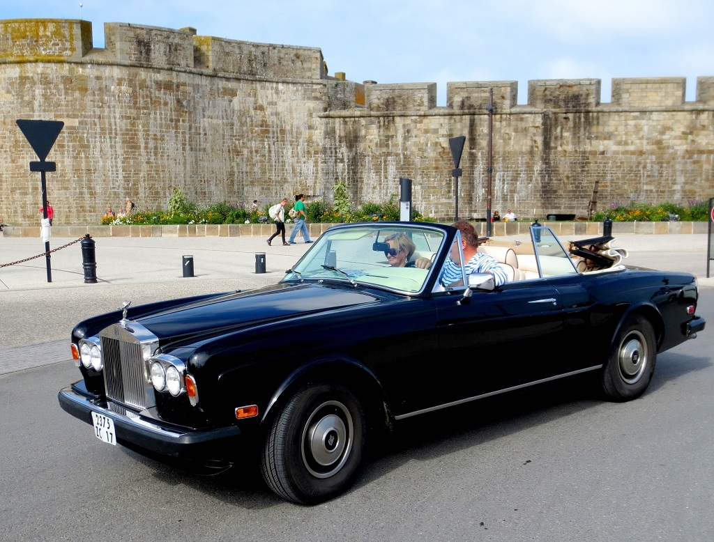 Rolls-Royce- Photo-Thierry-Le-Bras